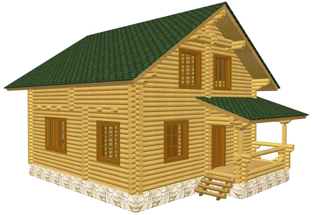 Дом 240-96-149