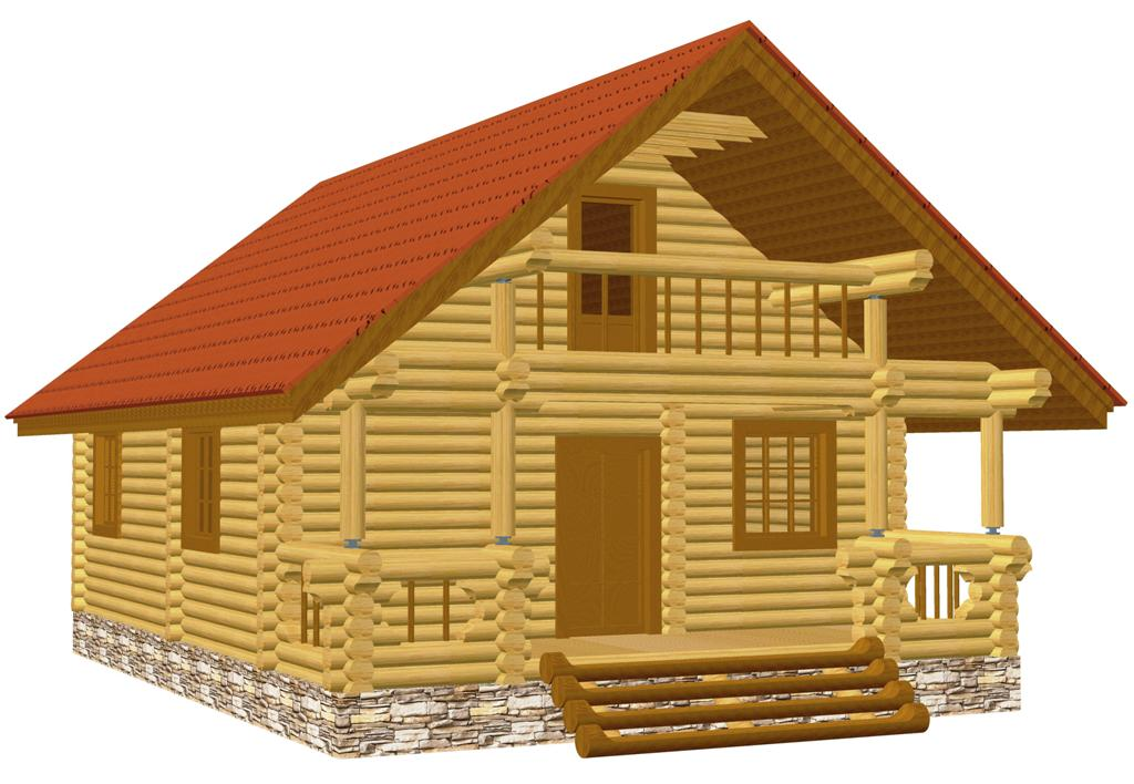 Дом 240-46-136