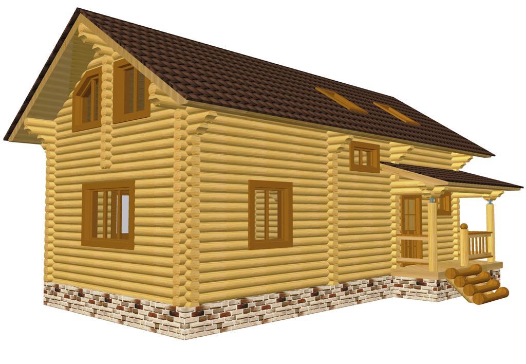 Дом 240-57-113