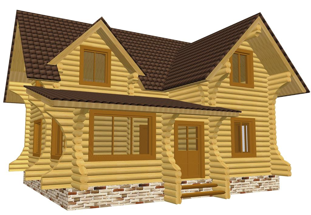 Дом 260-80-113