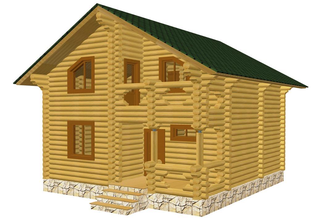 Дом 260-79-125