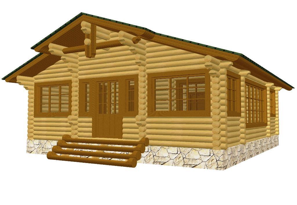 Дом-баня 220-49-87