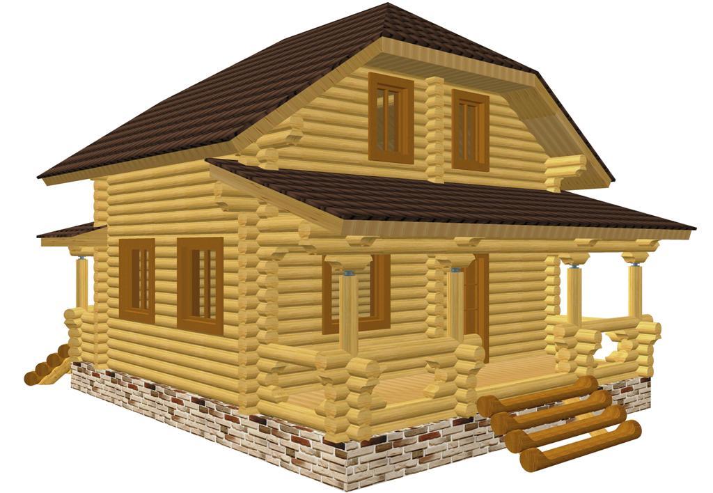 Дом 240-43-97