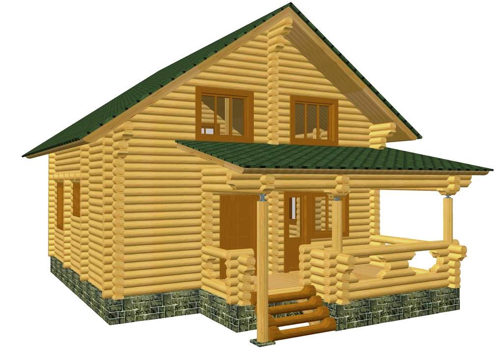 Дом 240-65-128