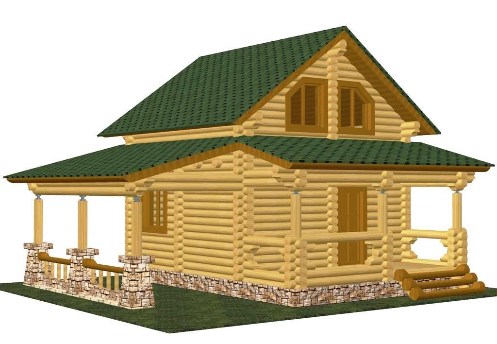 Дом 240-36-63