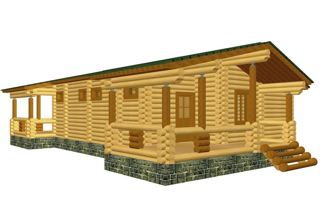 Дом 240-66-101