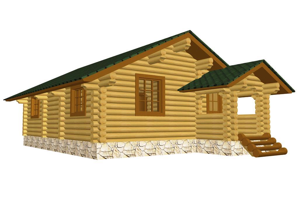 Дом 260-55-61