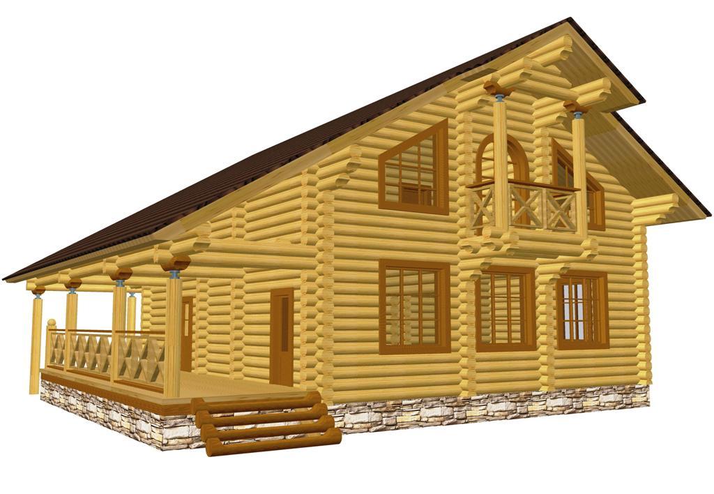 Дом 280-143-223