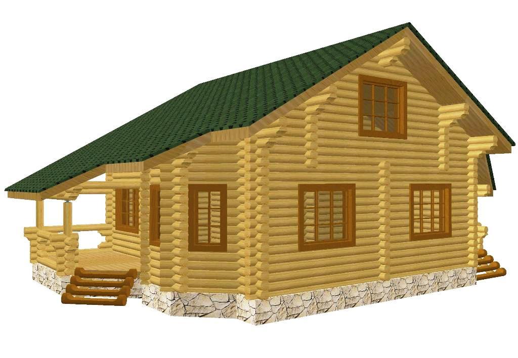 Дом 260-97-157