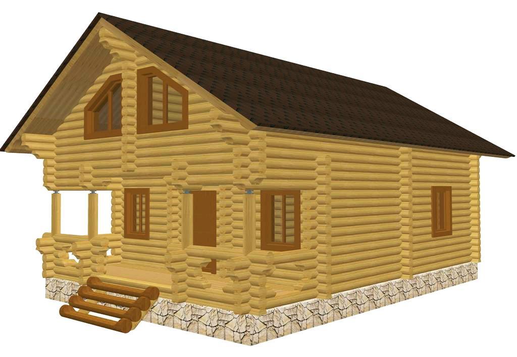 Дом 260-76-149
