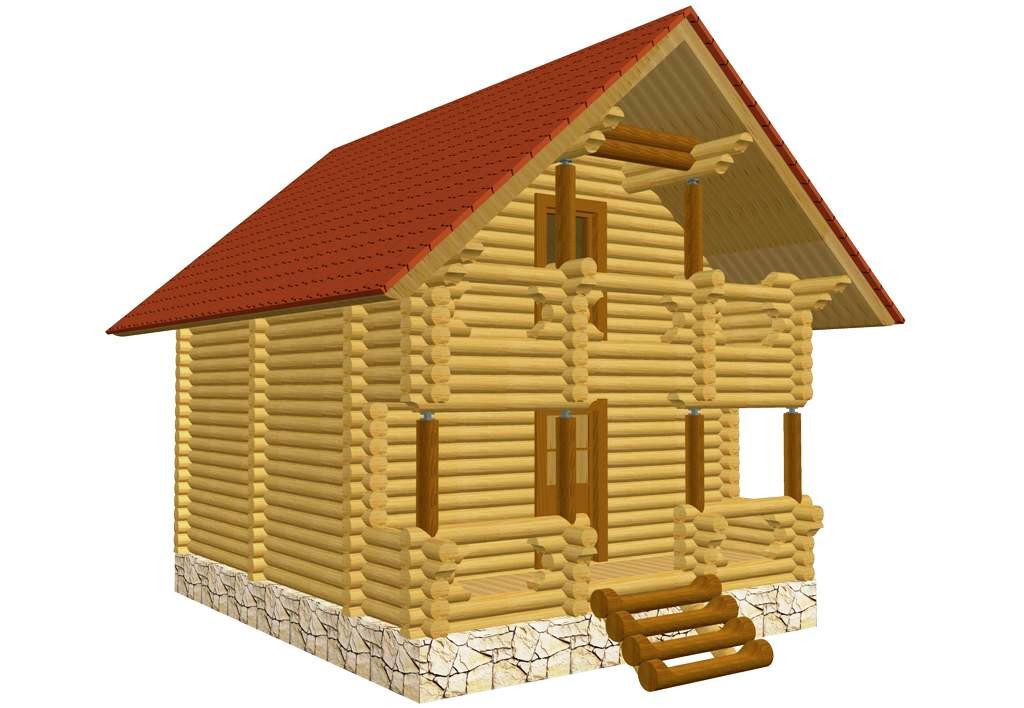 Дом 220-29-66