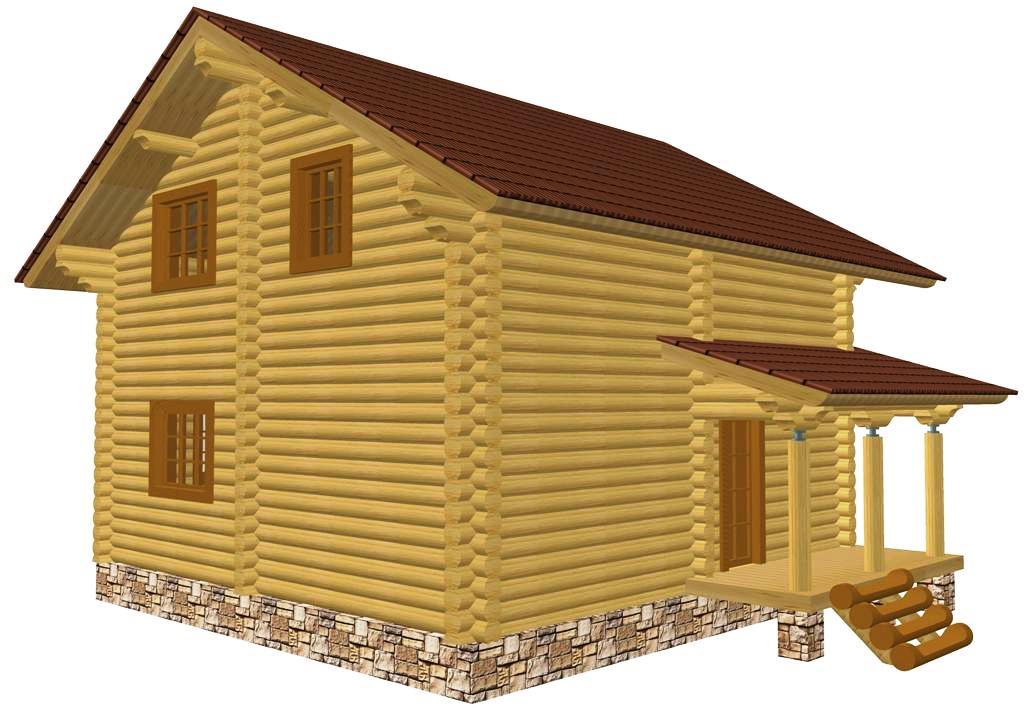 Дом 260-67-122