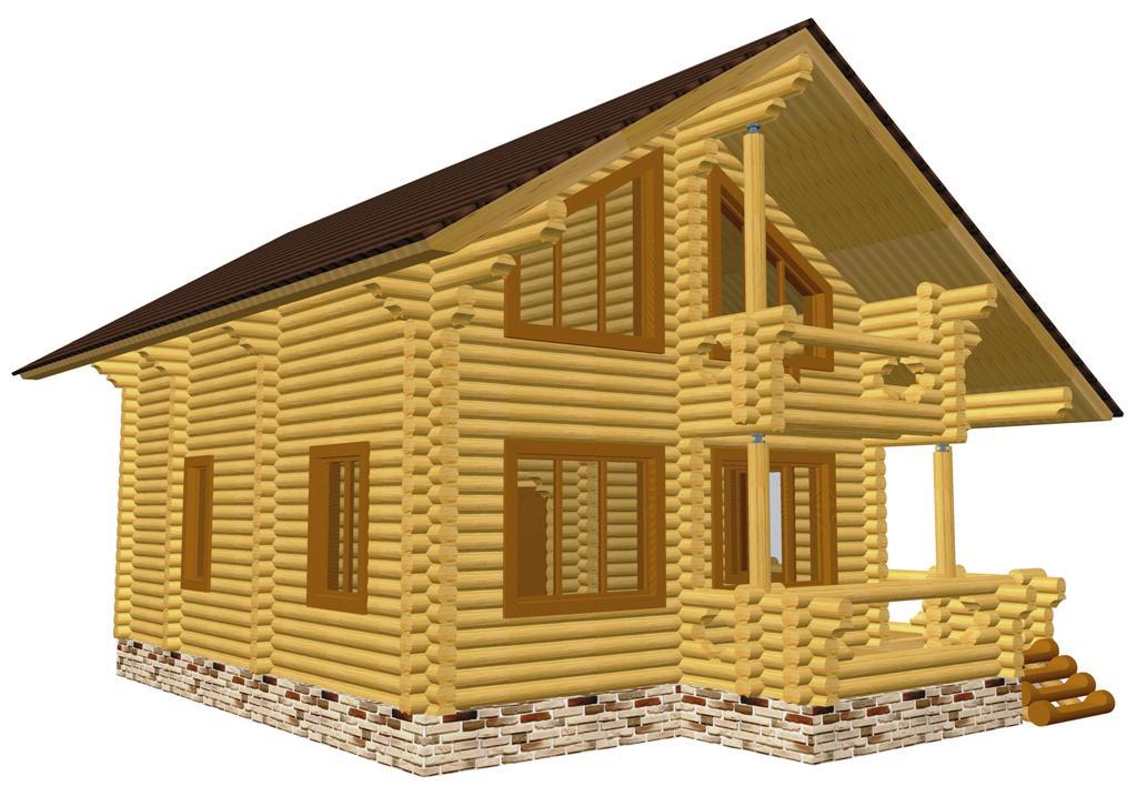 Дом 240-83-143