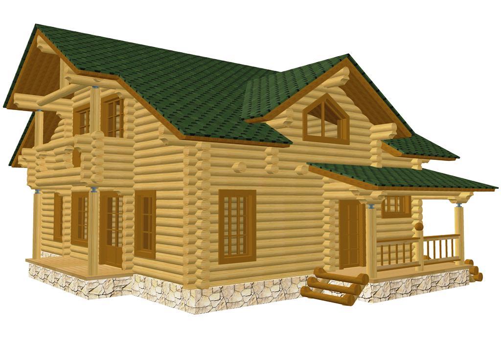 Дом 280-142-214