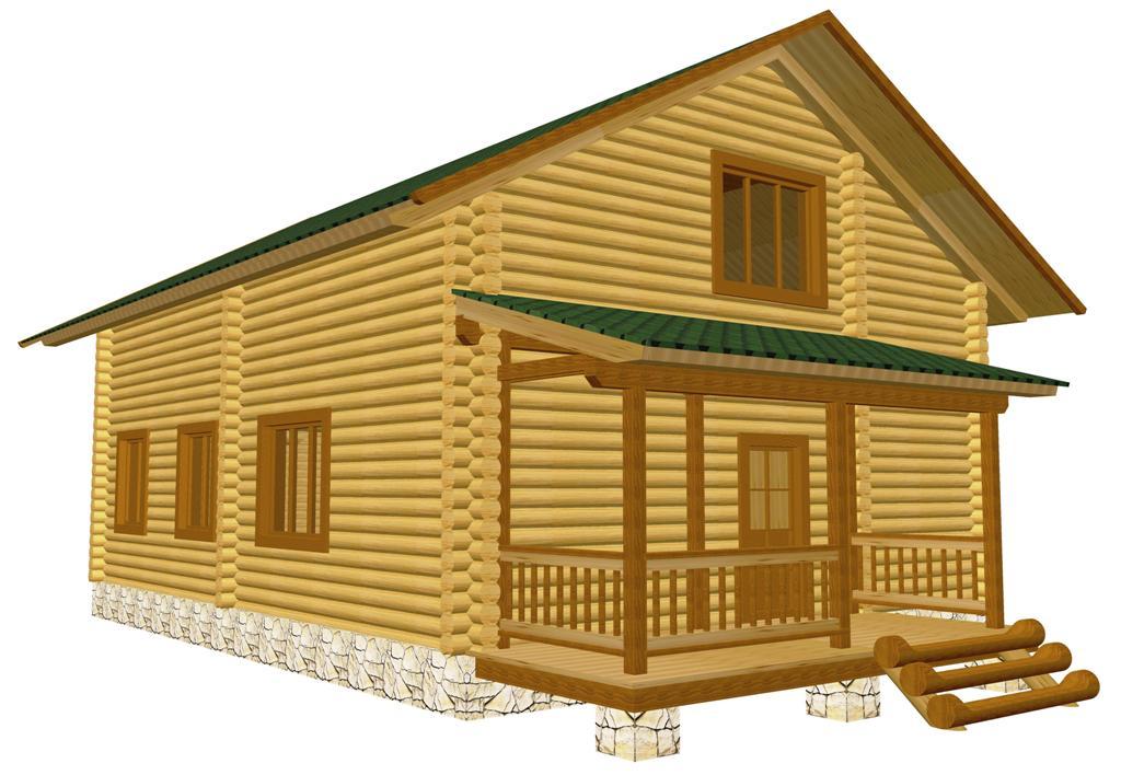 Дом 240-65-182