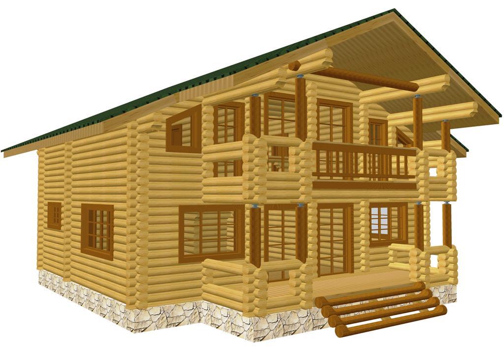 Дом 280-145-227
