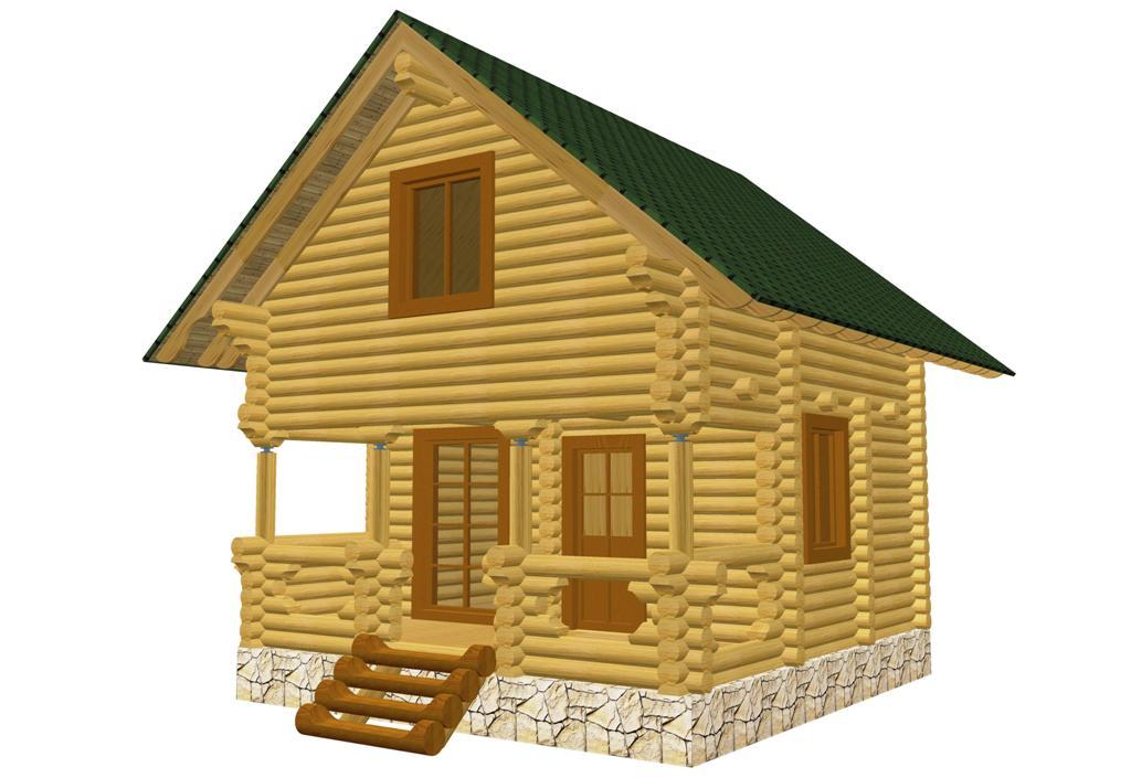 Дом 220-28-59