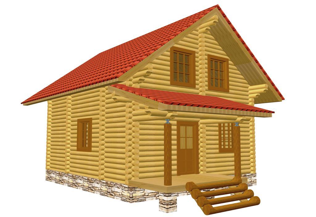 Дом 240-56-108