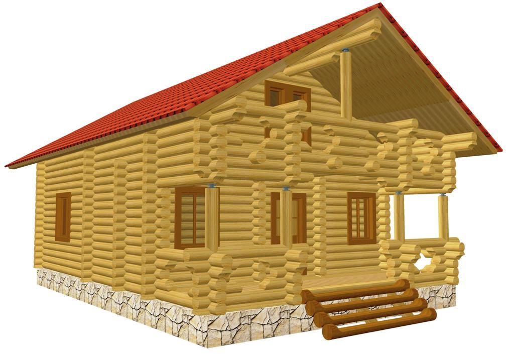 Дом 260-74-149