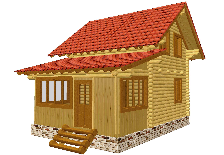 Дом 220-31-69