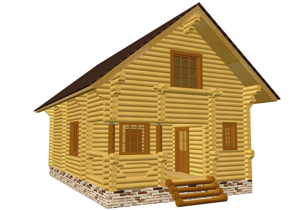 Дом 240-54-127