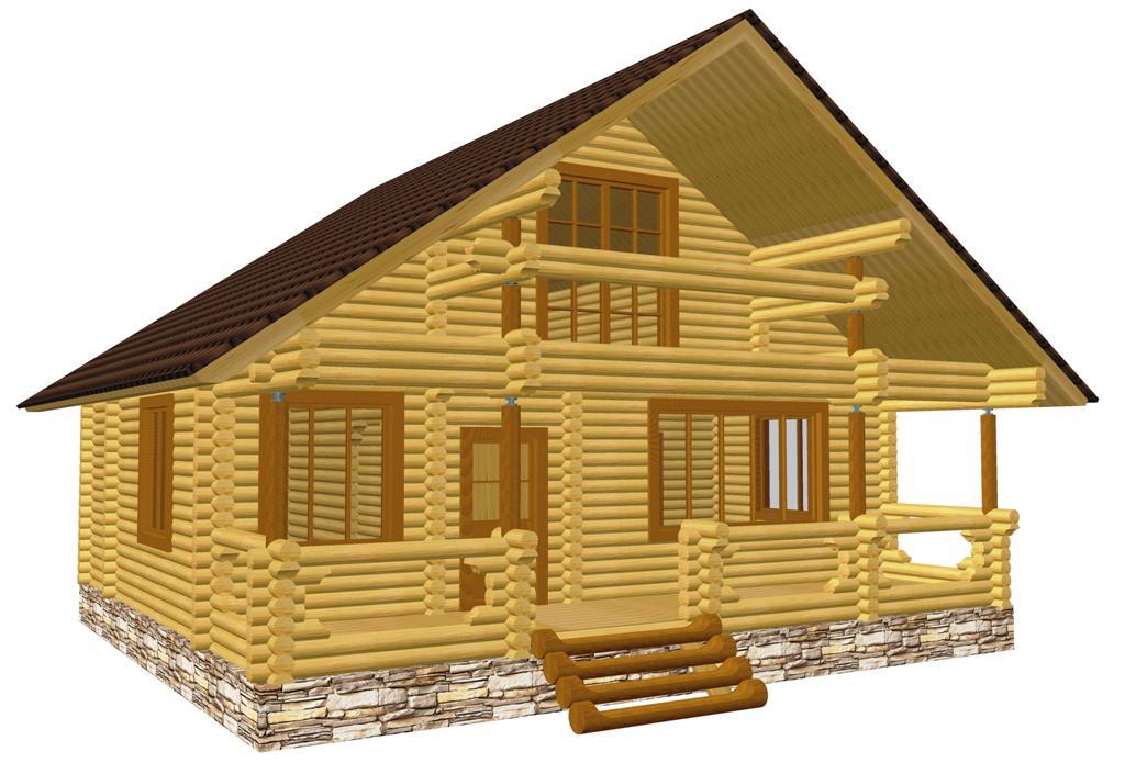 Дом 200-62-138