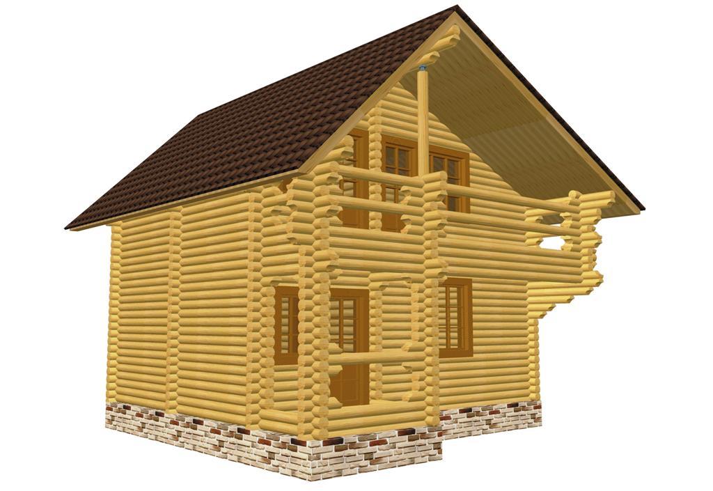 Дом 200-46-93