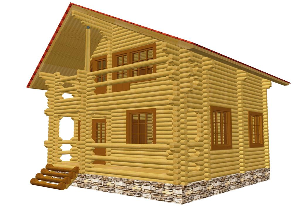Дом 200-48-100