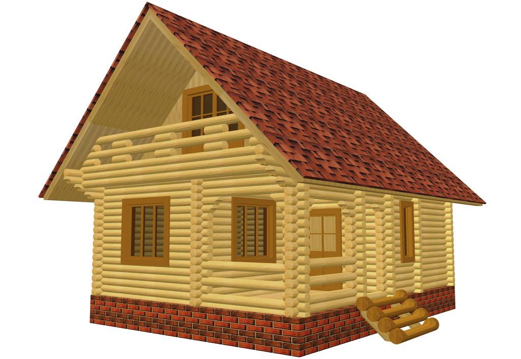 Дом 200-29-87