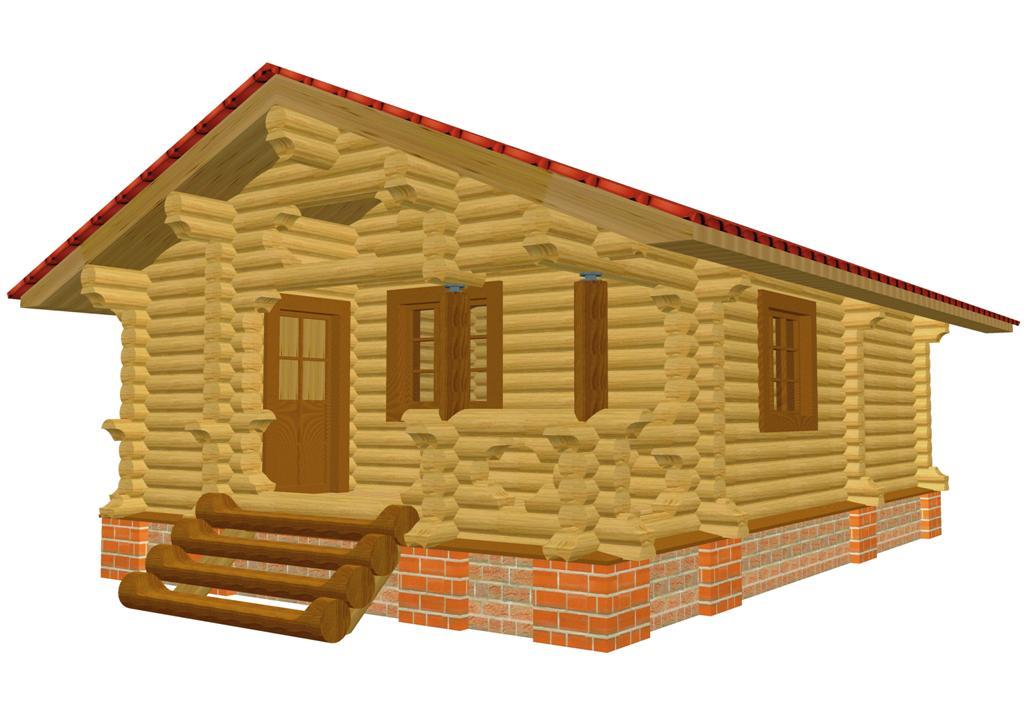 Дом 240-30-35