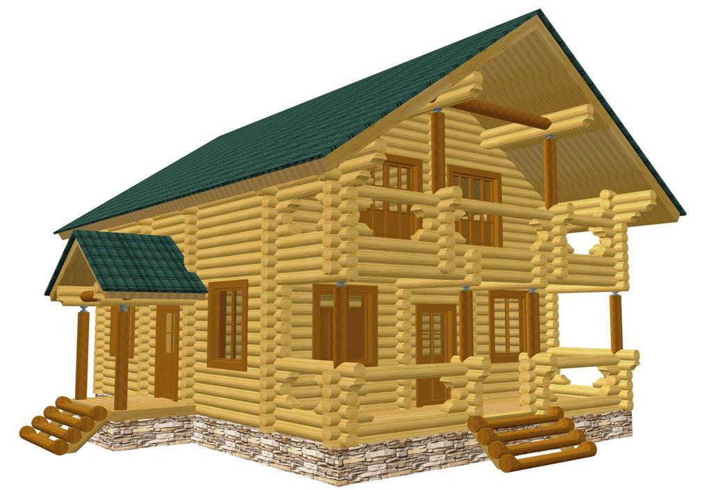 Дом 260-103-156