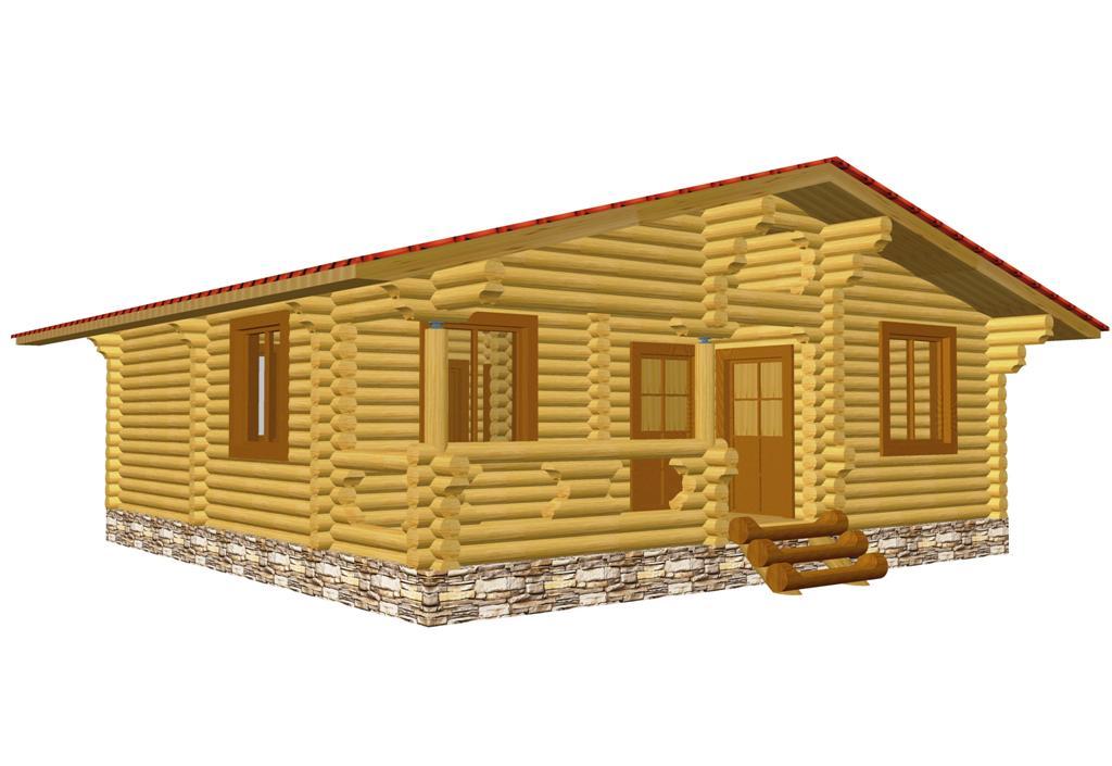 Дом 220-48-71