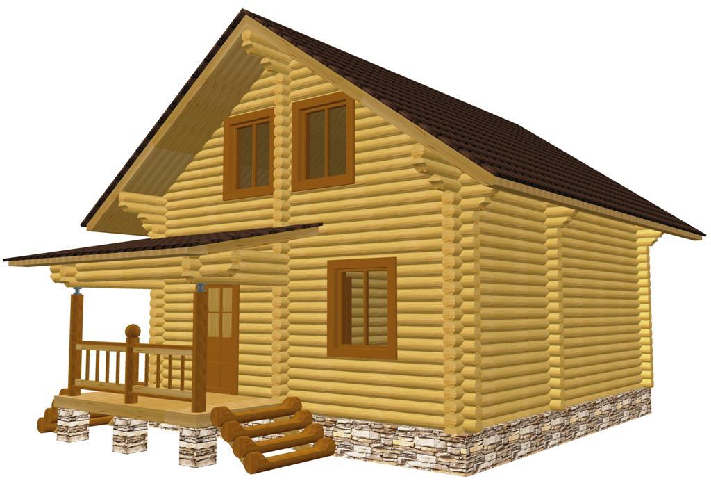 Дом 220-41-103