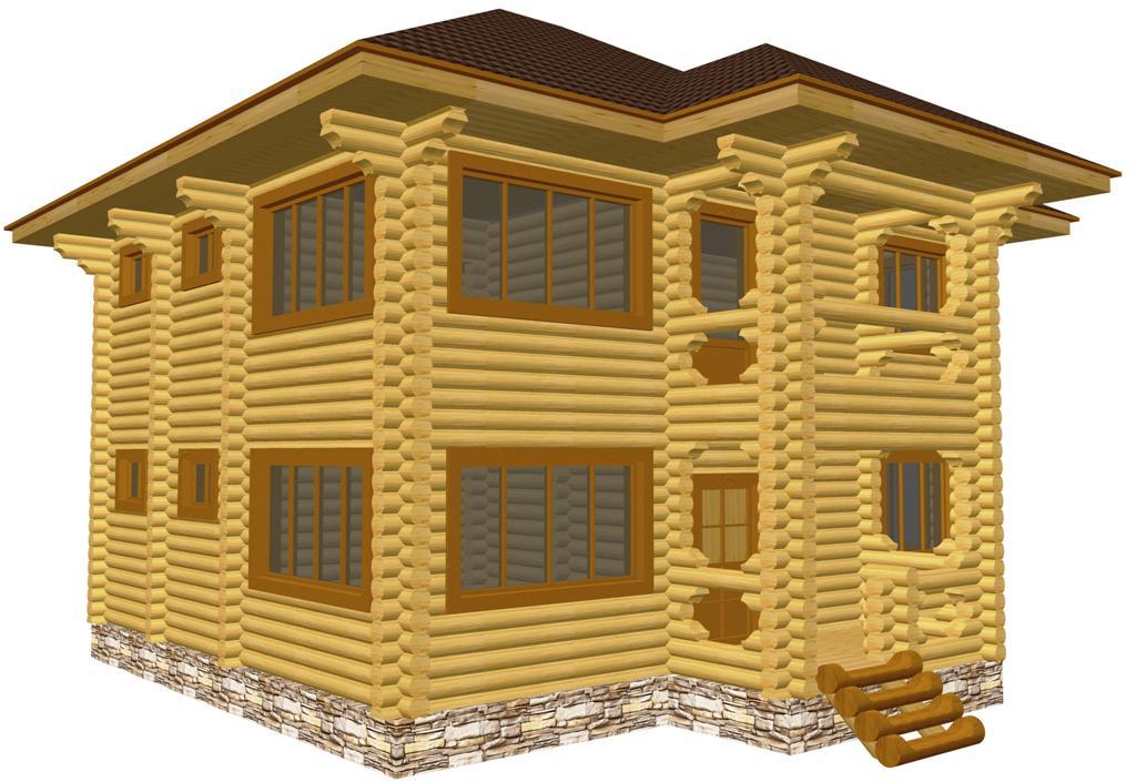 Дом 240-99-150