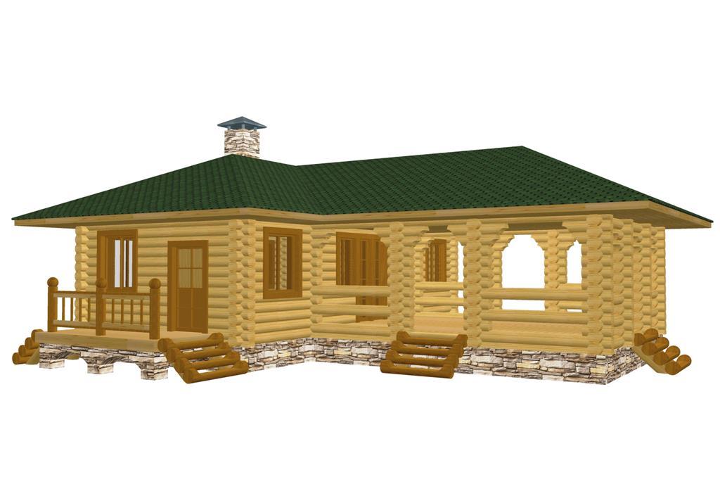 Дом-Баня 280-57-92