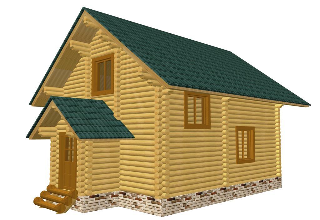 Дом 220-48-98