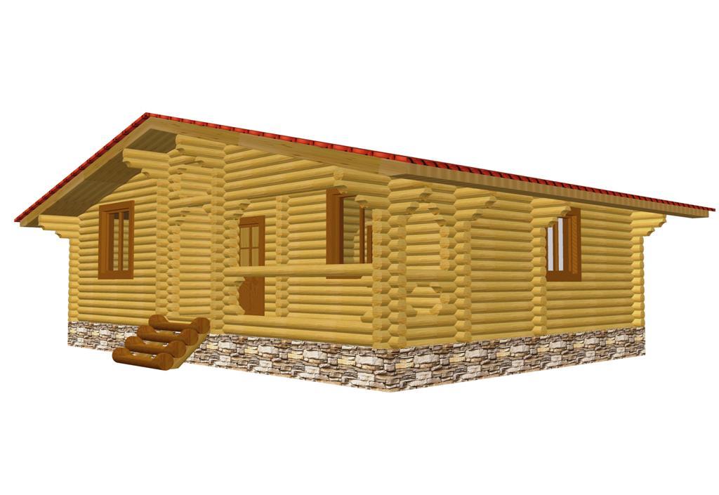 Дом 200-38-68